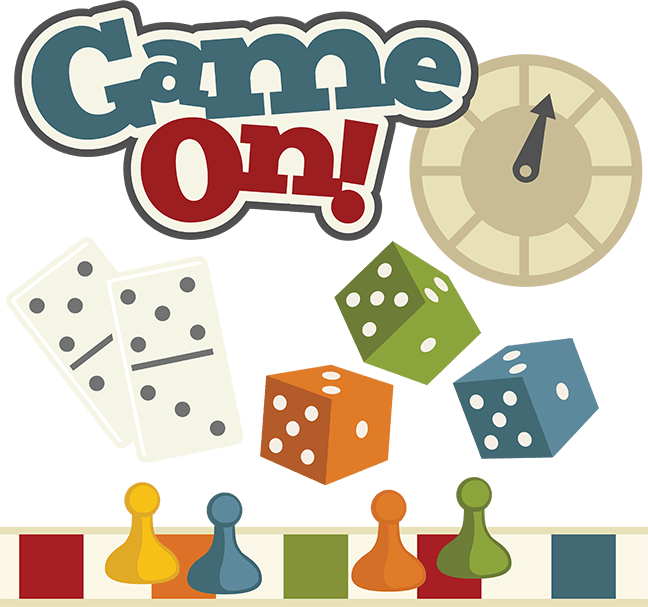 Player clipart carrom. Of family board game