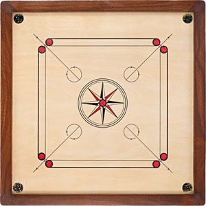 Player clipart carrom. Spring sale now on