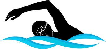 Player clipart swimming. Clip art vector graphics