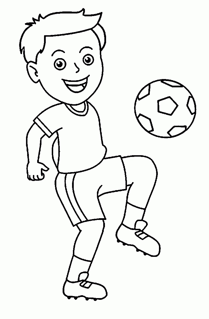 Players clipart black and white. Elegant soccer player wallpaper