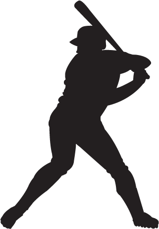 sport clipart youth sport