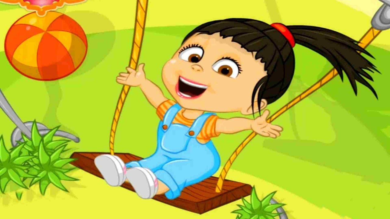 Playground clipart accident. Agnes for kids fun