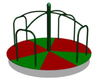 Playground clipart childrens playground. Free group with items