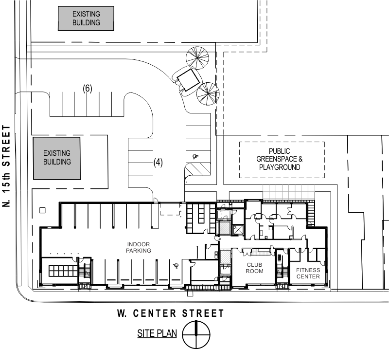 Playground in floor plan png. Apartments franklin squarefranklin square