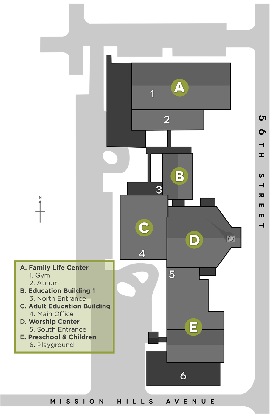 Playground in floor plan png. Community groups a downloadable
