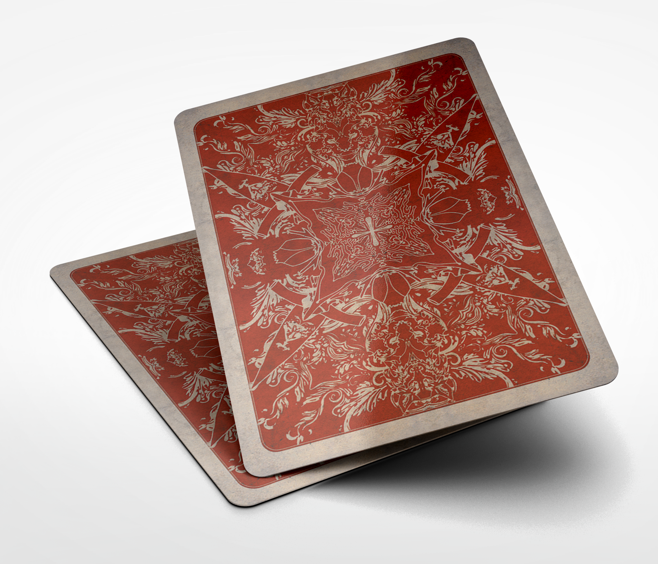 Playing cards back png. Romeo and juliet two