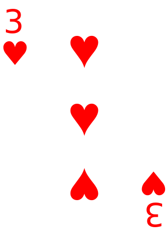 Playing card heart png. File cards svg wikipedia
