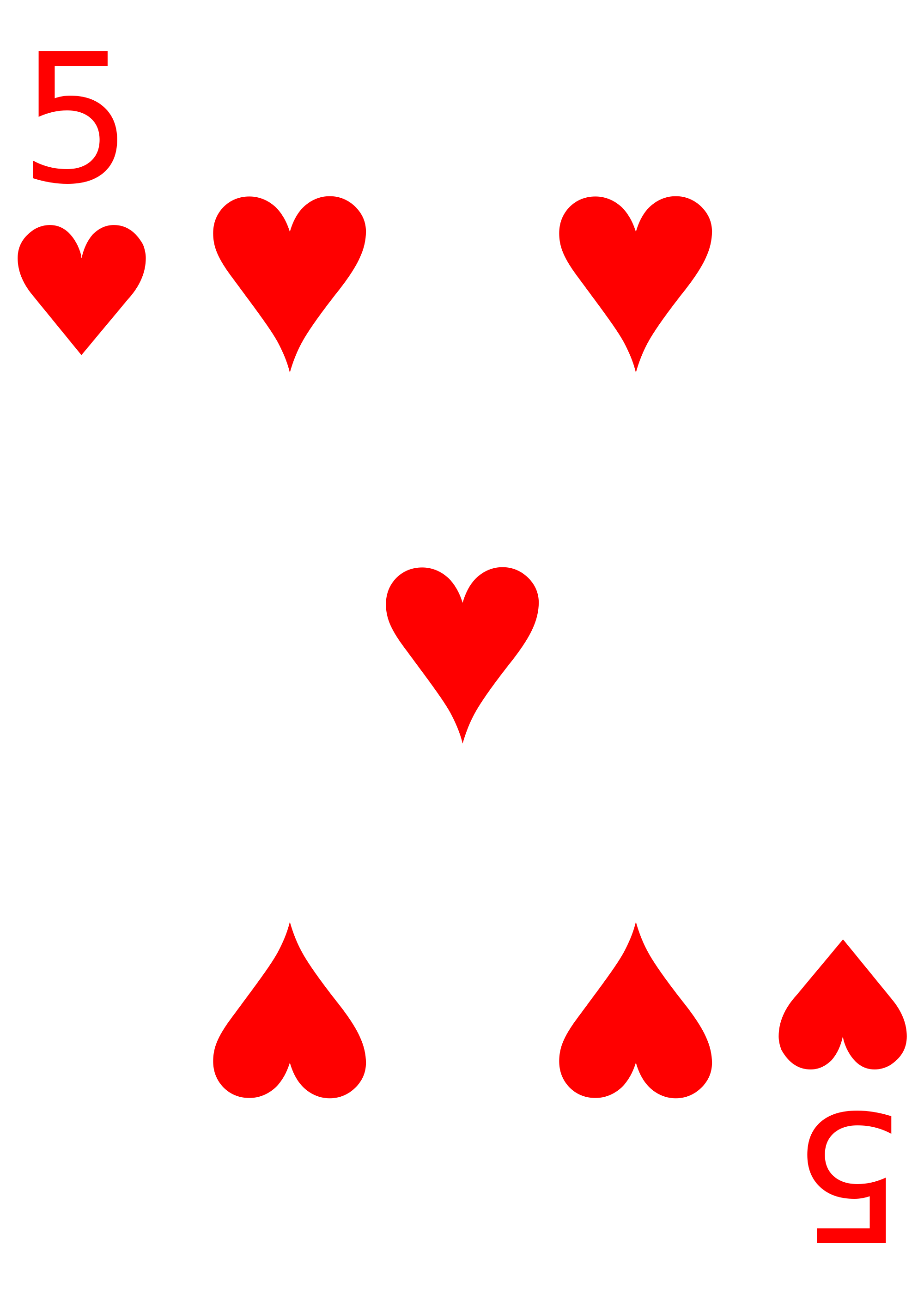 Playing card heart png. File cards svg wikimedia