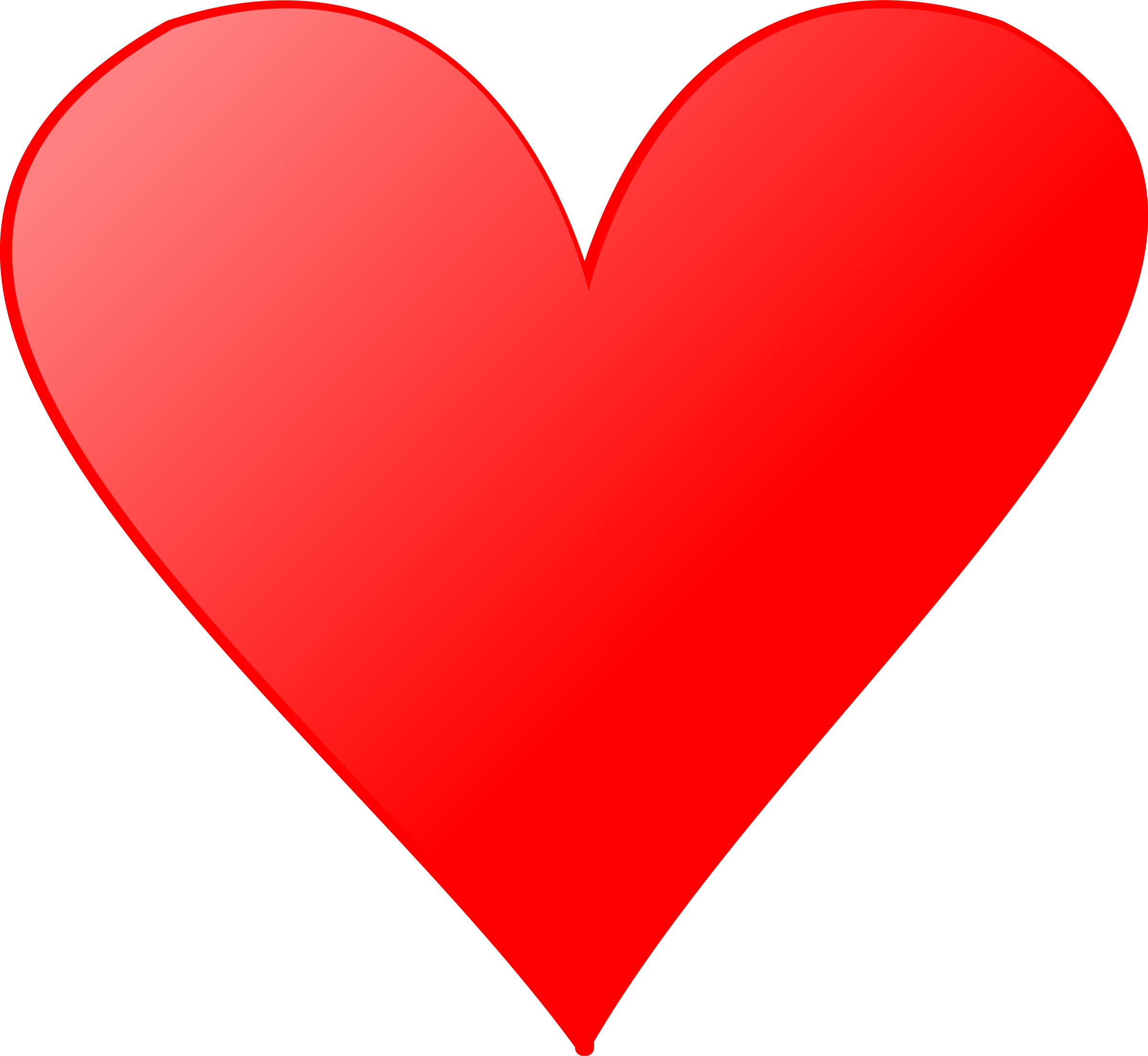 Heart icon png. Card symbols icons free