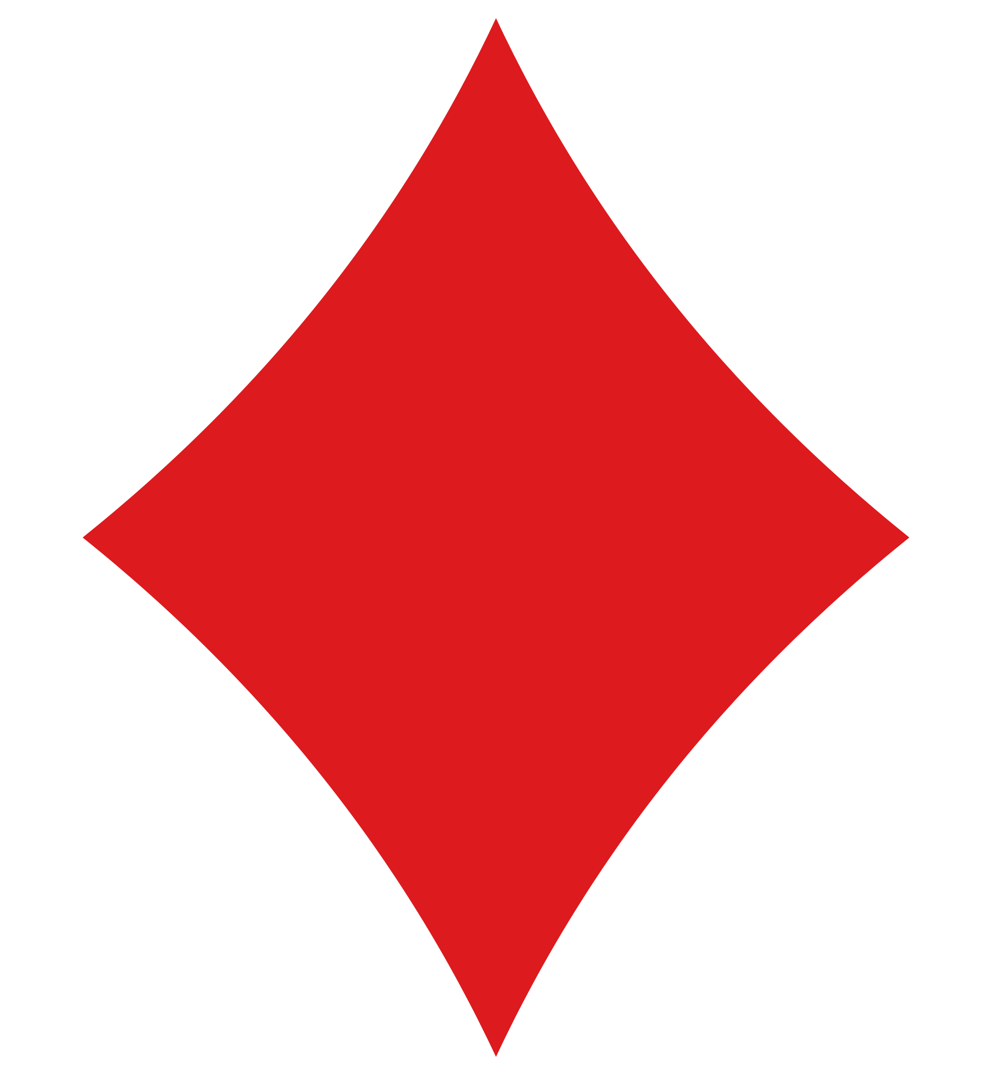 Playing card suits png. File suitdiamonds svg wikimedia