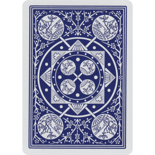 Playing cards back png. Sydney parramatta mehow magic