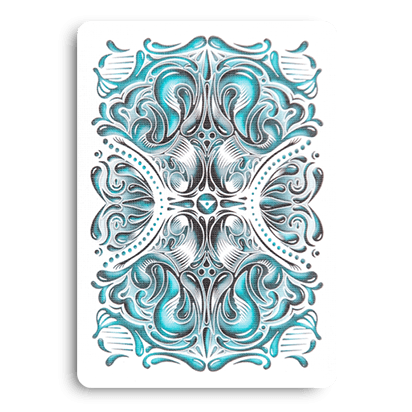 Playing cards design png. Like you ve never