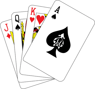 Playing cards png zip. Download hq image freepngimg