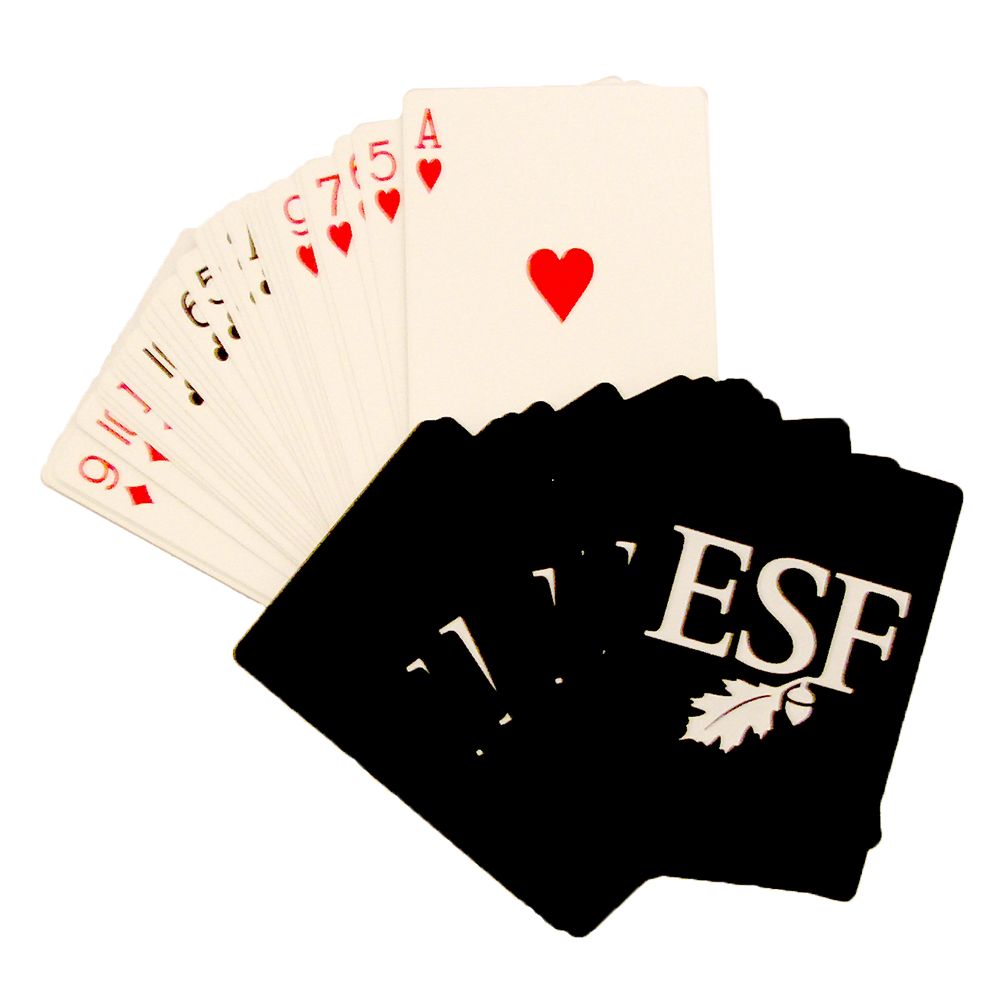 Playing cards png zip. Esf college bookstore