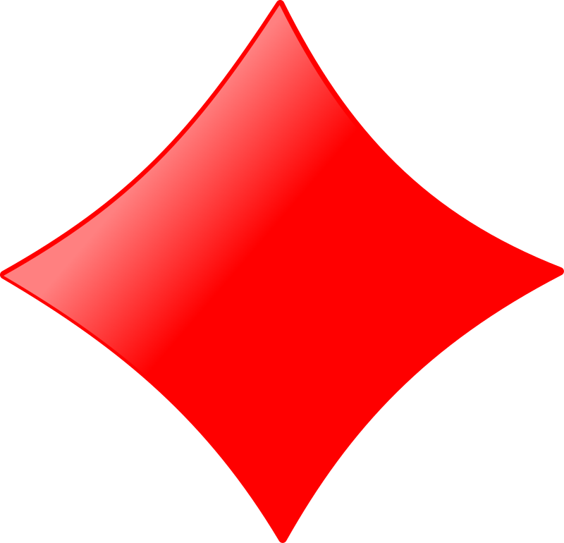 Playing cards suits png. Symbol image collections free