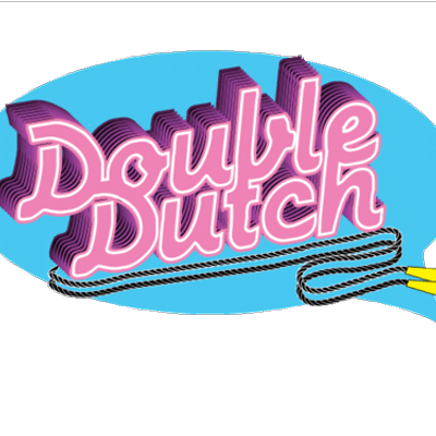 Playing clipart double dutch. On twitter new jasmine
