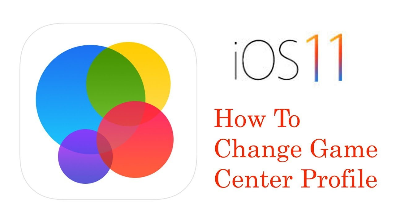 Playing clipart game center. Ios how to change