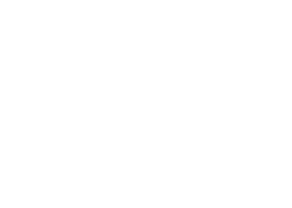 Playing golf png. Player silhouette at getdrawings