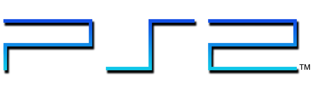 Playstation 2 logo png. Image ps ichc channel