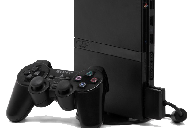 play station png