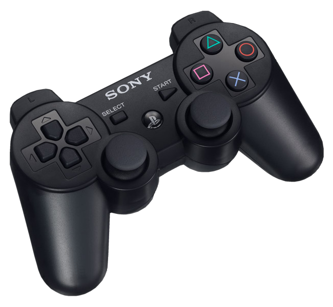 Playstation 3 controller png. Image ps bioshock wiki