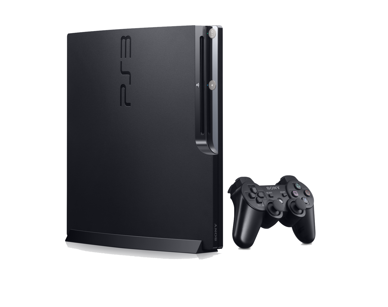 Playstation 3 png. Imagen wiki watch dogs
