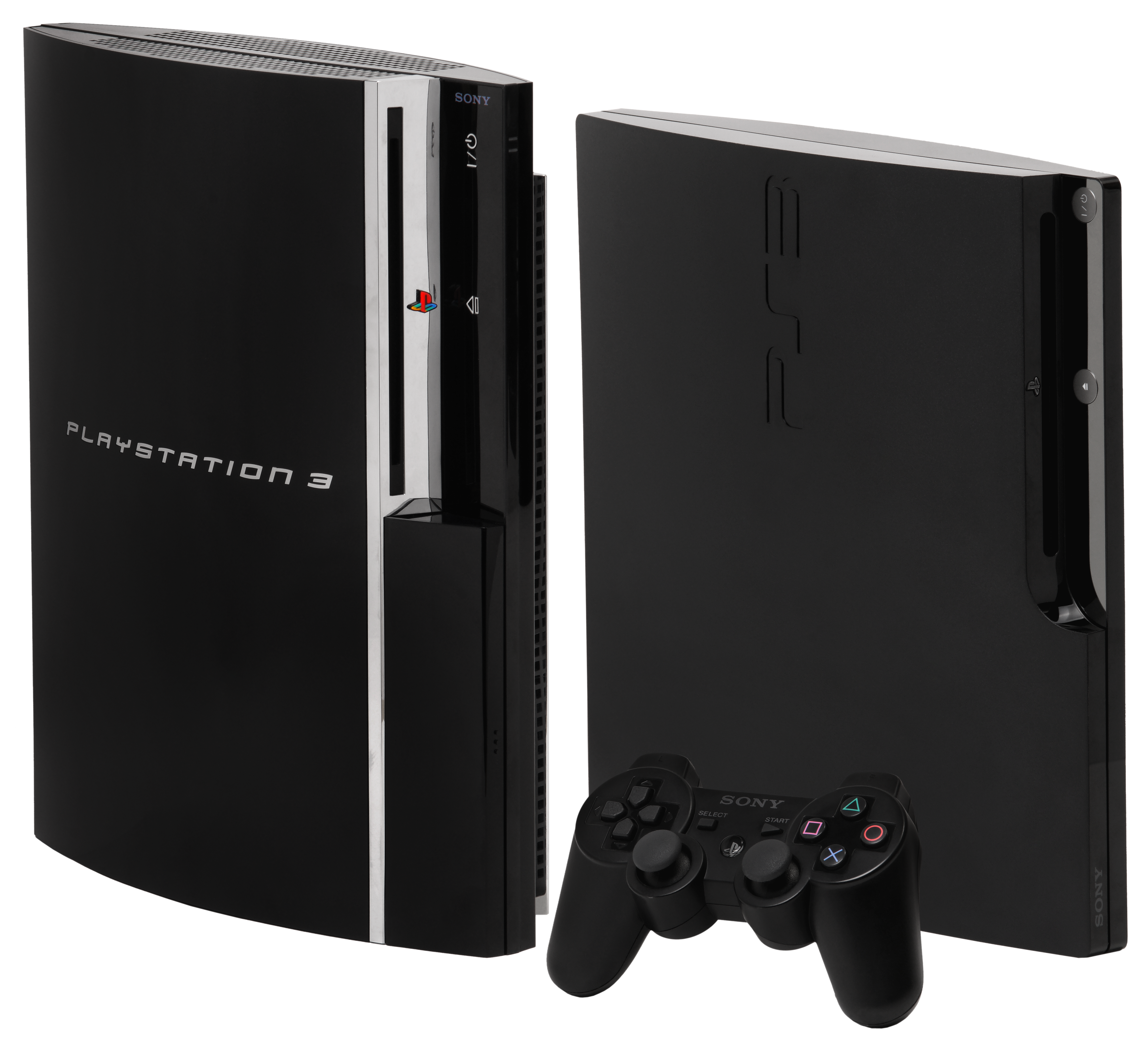 Playstation 3 png. File ps versions wikimedia
