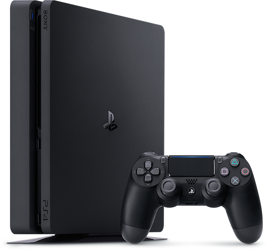 Ps console playstation features. Transparent ps4 clip royalty free download