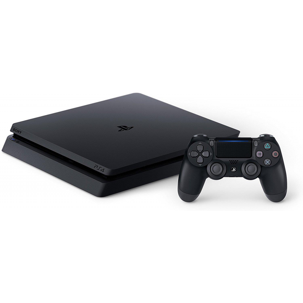 Playstation 4 console png. Pcs sony consoles