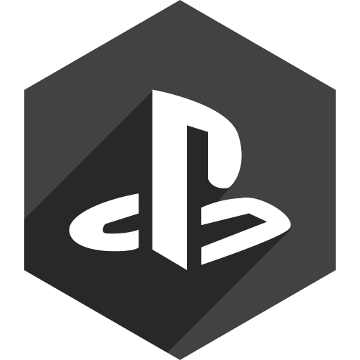 Playstation 4 icon png. Page ico