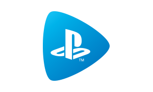 Logos transparent ps4. Ps console playstation features
