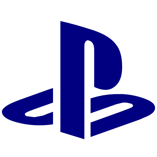 playstation 4 icon png