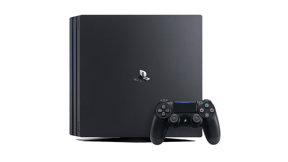 Playstation 4 png. Sony nearing final phase
