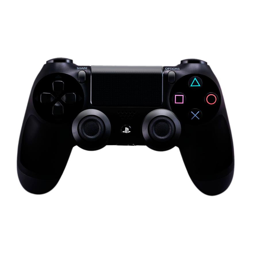 Transparent ps4 clear. Custom ps controller skins