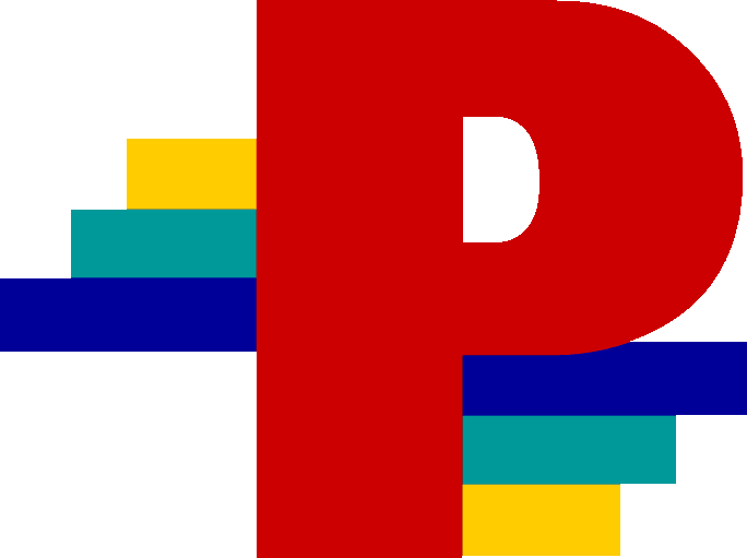 Playstation logo png. File ps unofficial wikipedia