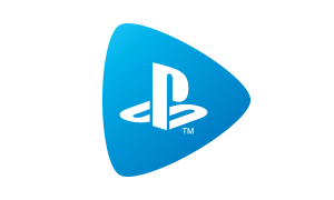 Playstation logo png. Official website meganavicongamespsnoweumay