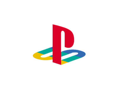 Playstation logo png. Free transparent logos brand