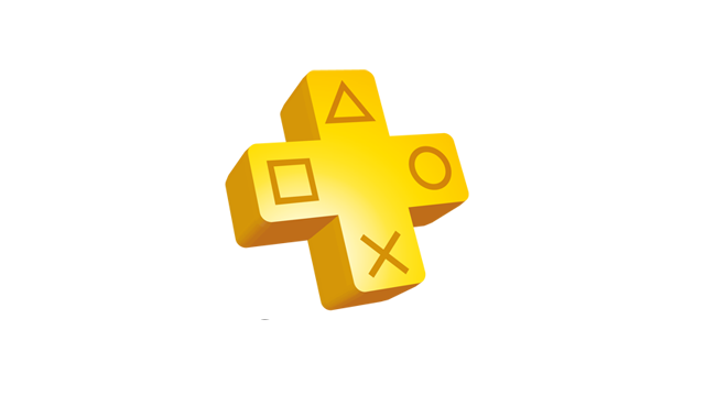 playstation plus png