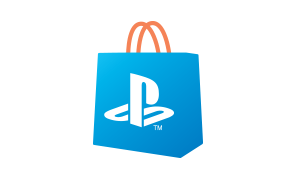 Playstation plus logo png. Official site console games