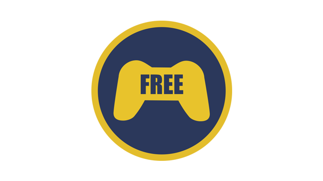 Playstation plus logo png. Psn about free games