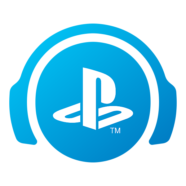 Playstation plus logo png. Spotify with enjoy unlimited