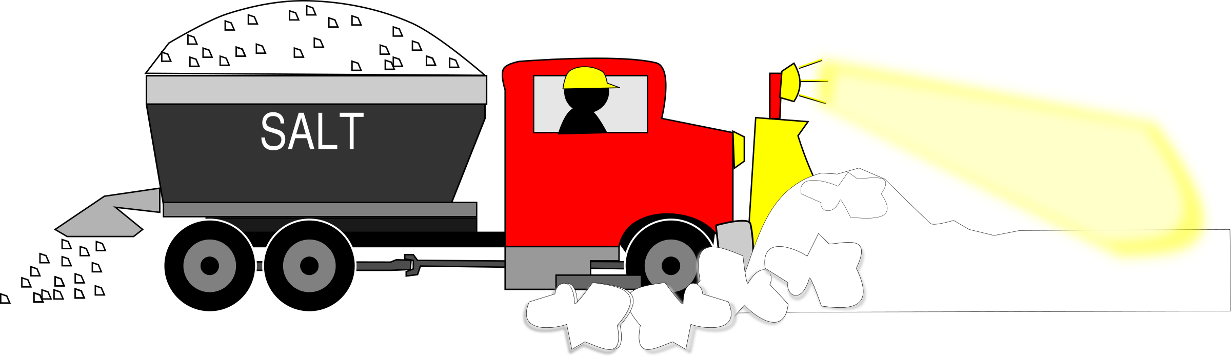 Free plowing cliparts download. Plow clipart snow shovel jpg library download