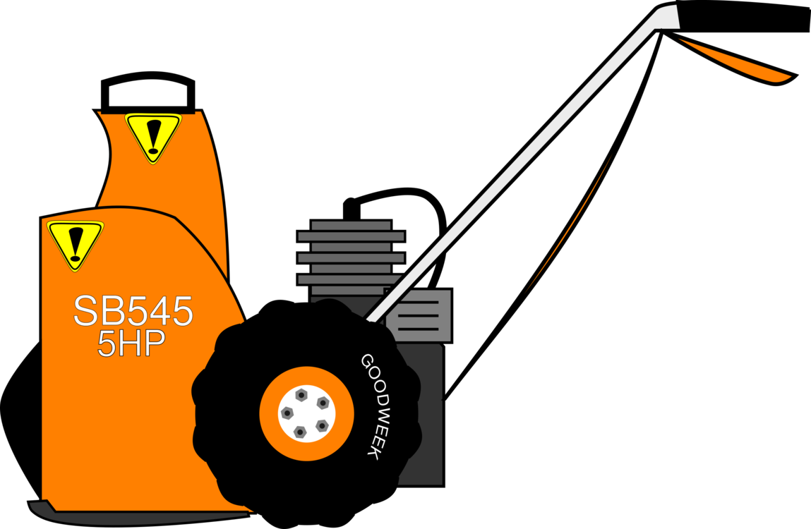 Plow clipart snow shovel. Blowers removal snowplow free