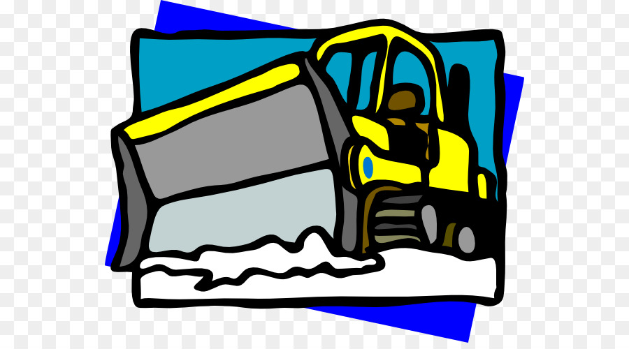 At getdrawings com free. Plow clipart snow shovel picture free stock