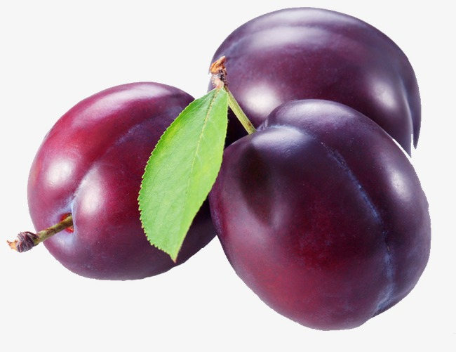 Plum clipart purple apple. Sour png image and