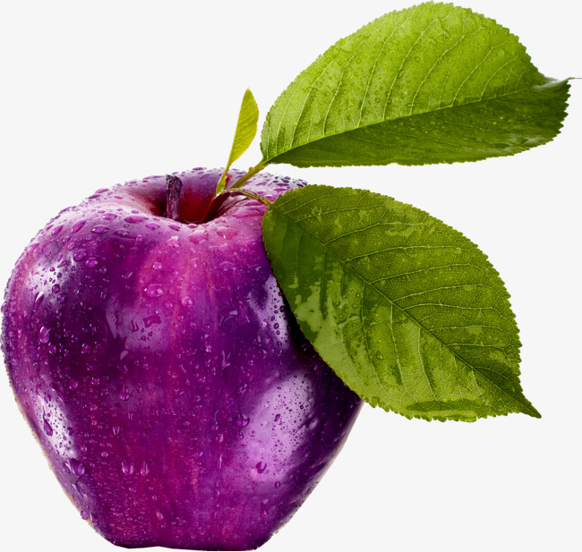 Plum clipart purple apple. Fruit png image and
