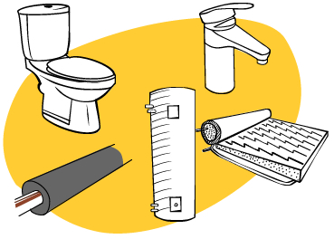 Plumber clipart drainage system. What does plumbing involve