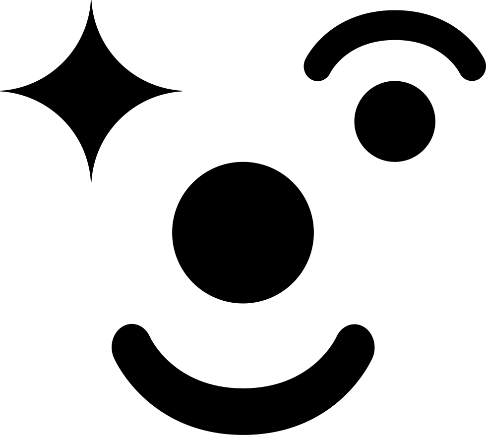 Pluto svg happy. Png icon free download