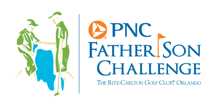 Pnc party png. Privacy policy father son