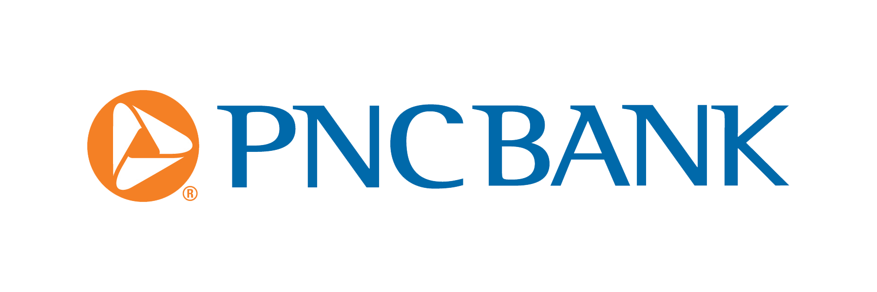 Pnc party png. Bank swcrc